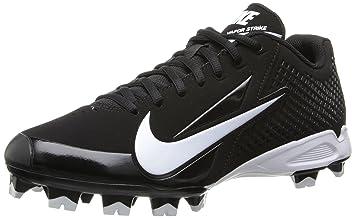 b11c03e9b Amazon.com  Nike Vapor Strike MCS Mens Baseball Cleats  Shoes