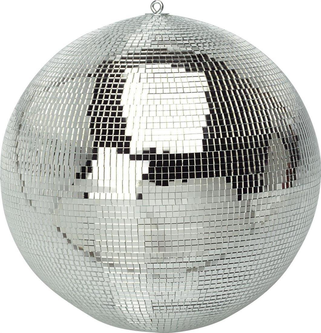 Soundlab Mirror Ball 400 mm (16 inch) G007C