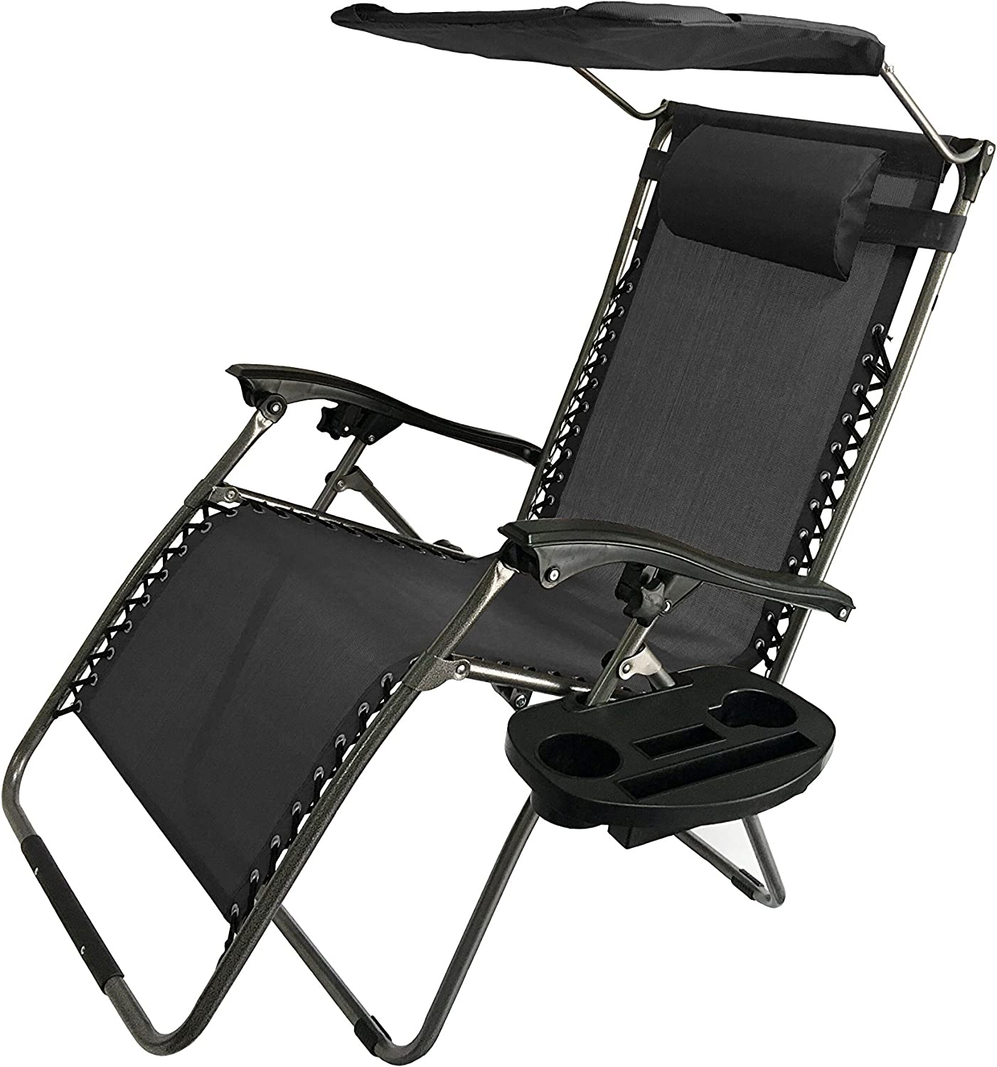 Akari Decor Zero Gravity Chair Reviews