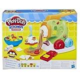 Play-Doh - B9013EU40 - Fabrique à Pate