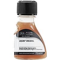 Winsor & Newton Liquin Original Huile 75 ml