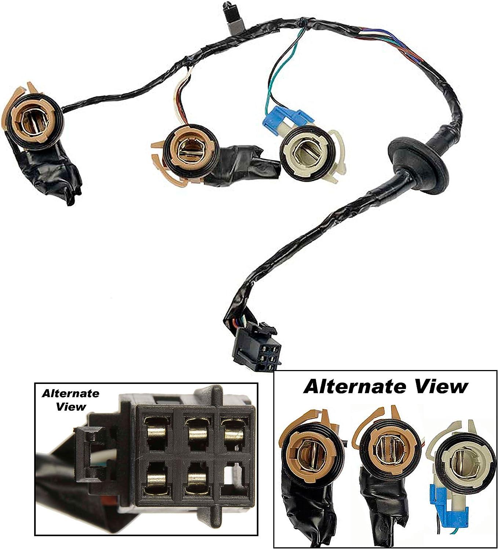 98 Gmc Brake Wiring Diagram