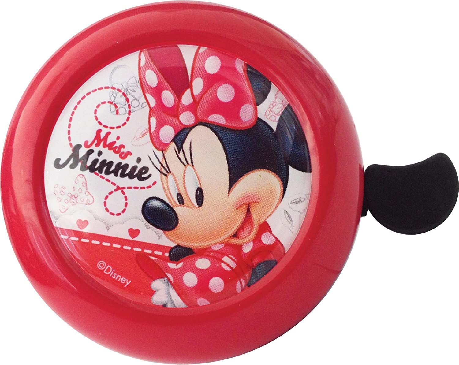 Disney Baby Timbre Minnie: Amazon.es: Bebé