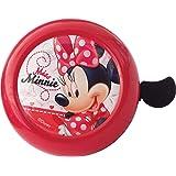 Disney Baby Campanello metallo Minnie