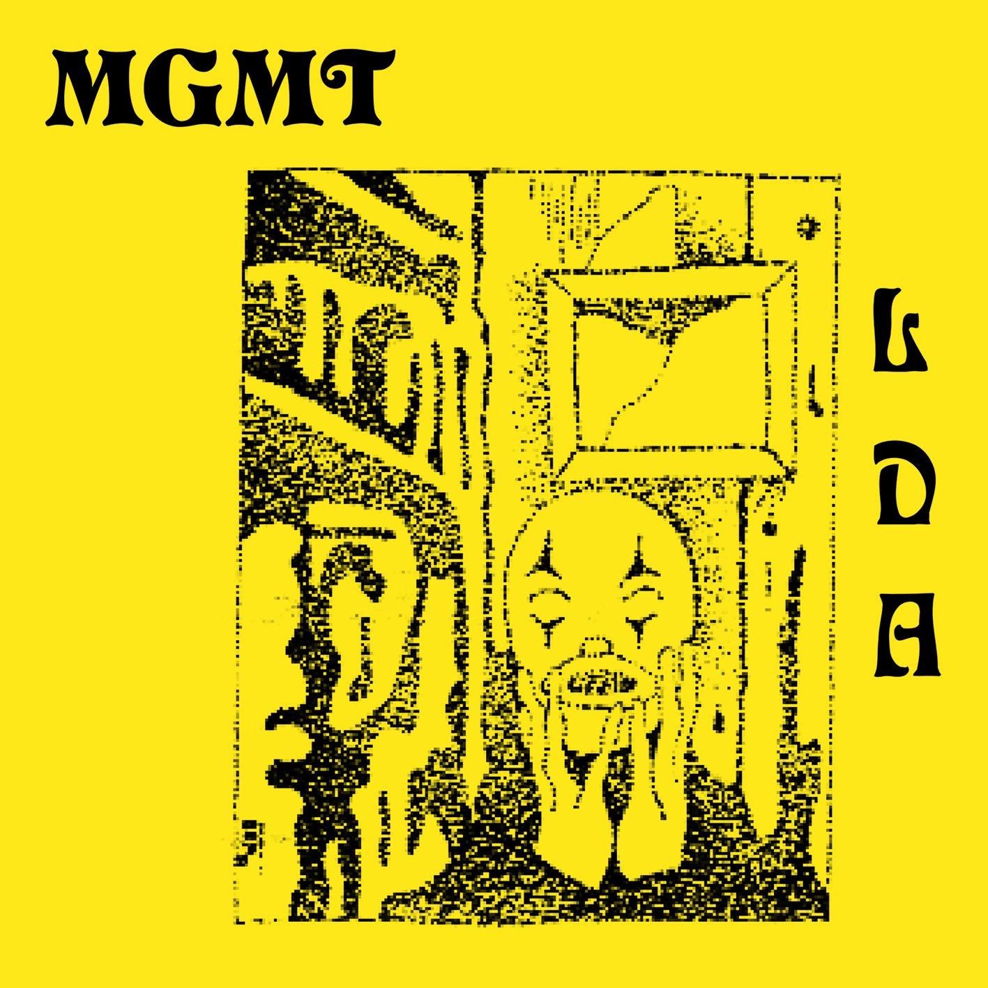 MGMT - Congratulations (2010) - Página 3 81lL3BIOUcL._SL1417_