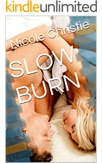 Falling for the ghost of you ebook nicole christie amazon slow burn fandeluxe PDF