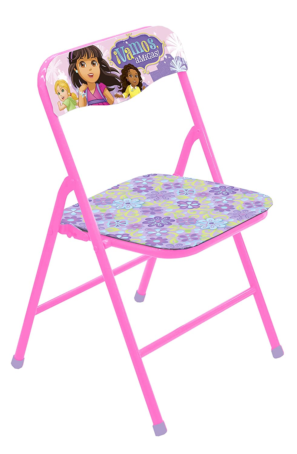 Scintillating Dora Table And Chair Set Gallery - Best Image Engine ...