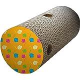 Paw Pads Claw-n-Roll Scratch Pad