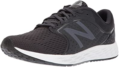 new balance fresh foam zante herren