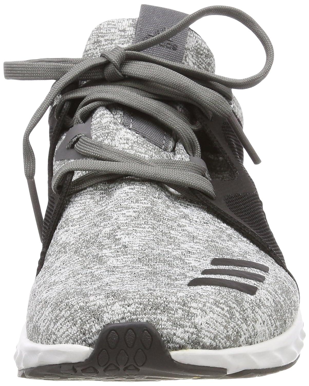 Adidas Damen Edge Lux 2 2 2 Fitnessschuhe 13a143
