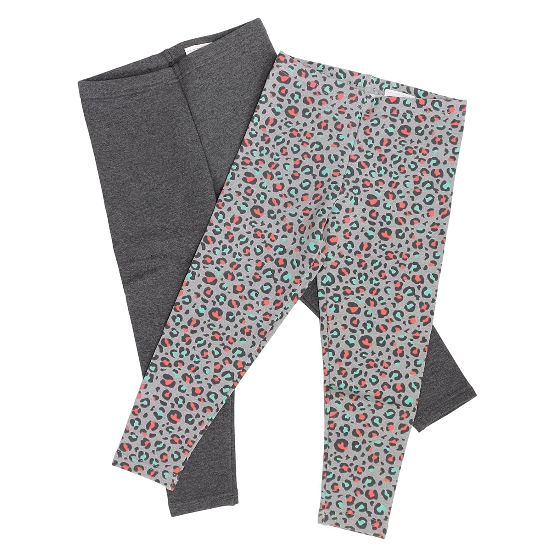 Kirkland 2 pack leggings 14
