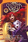 Clockwork Sky, Volume One, The