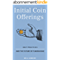 Initial Coin Offerings: Best Practices and the Future of Fundraising (English Edition)