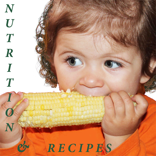 (Baby Nutrition: Baby Recipes, Toddler Recipes, Kids Recipes, School Lunches. Nutrition Info.)