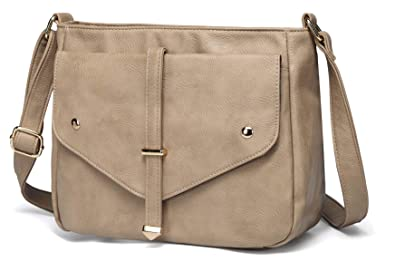 93f2e1c9f143 Crossbody Bags for Women