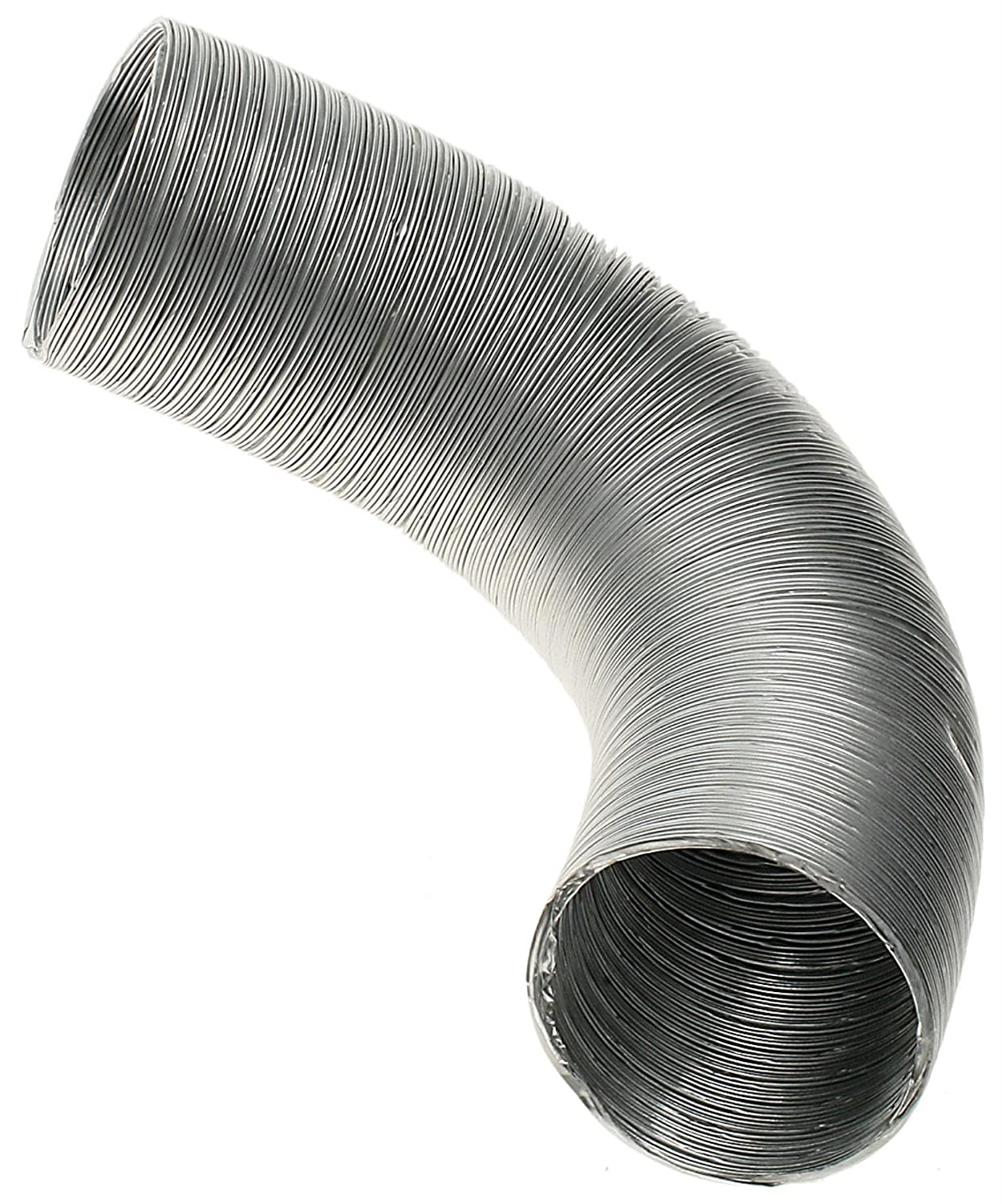 ACDelco 219-433 Professional Front Intake Air Duct Drain Hose