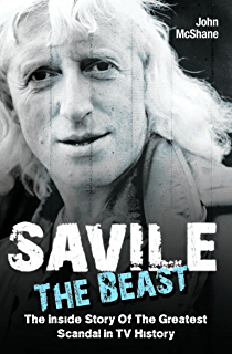 Baby p it must never happen again ebook john mcshane amazon savile the beast the inside story of the greatest scandal in tv history fandeluxe Images