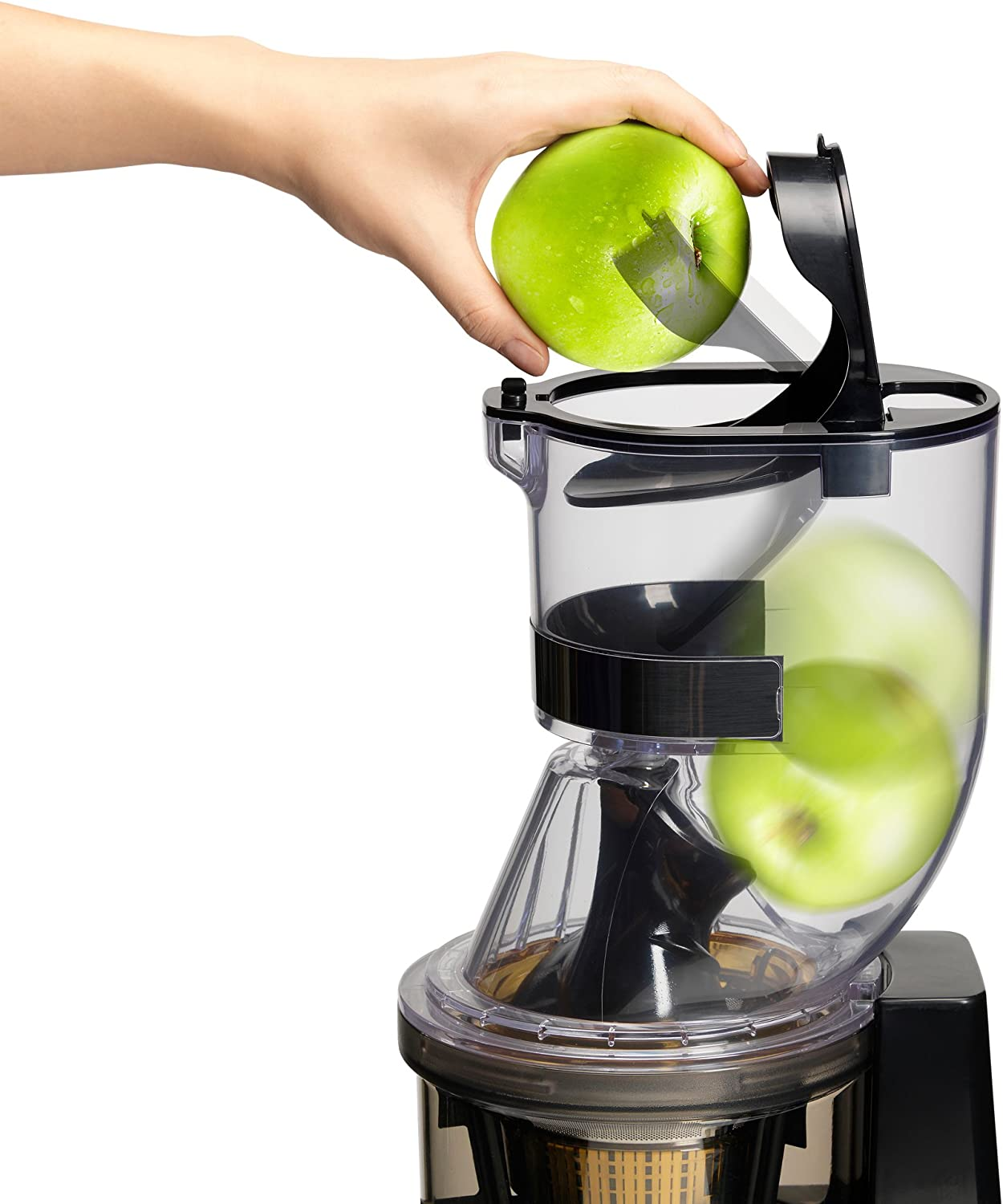 Kuvings CS600 Whole Slow Juicer