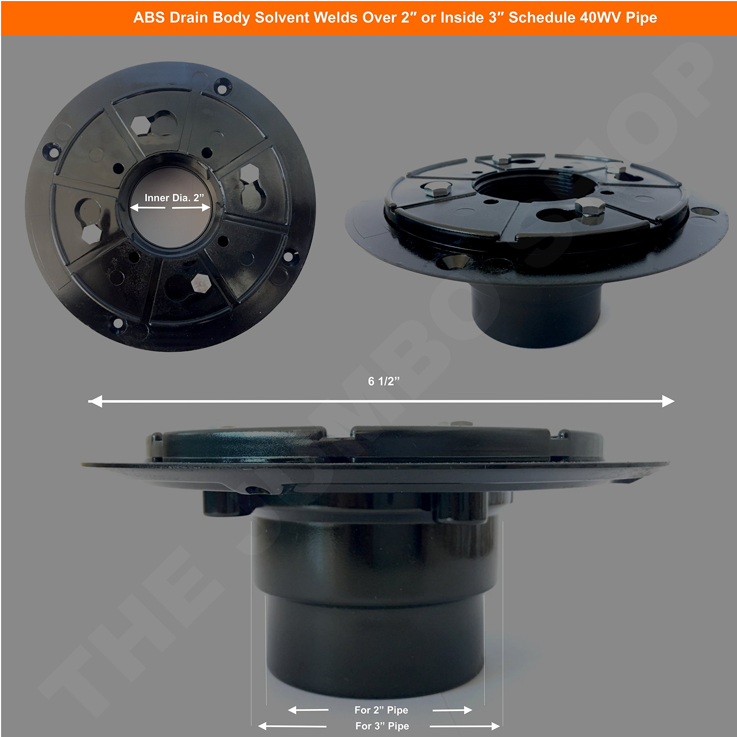 lift categories floor brand equalizer pulley for surface by sheave x grand cable set hole auto parts diameter llc web center product lifts flange sheaves category of inch mount