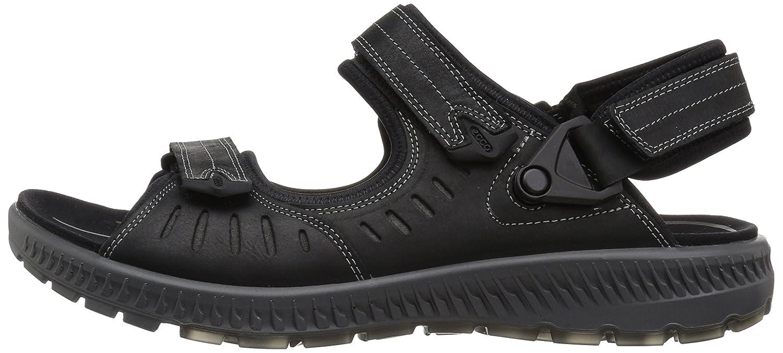 ECCO Mens Terra 2S Athletic Sandal