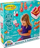 Creativity for Kids  My First Manicure and Pedicure Set