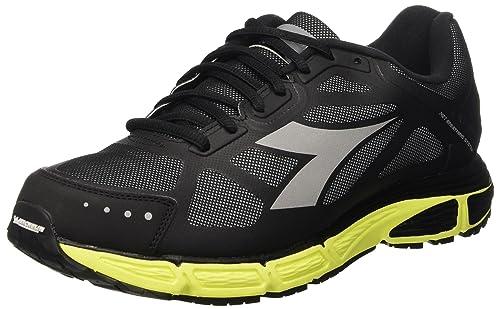 08625daaee0d1 Diadora N-4100-2 Win Bright, Men's Training: Amazon.co.uk: Shoes & Bags