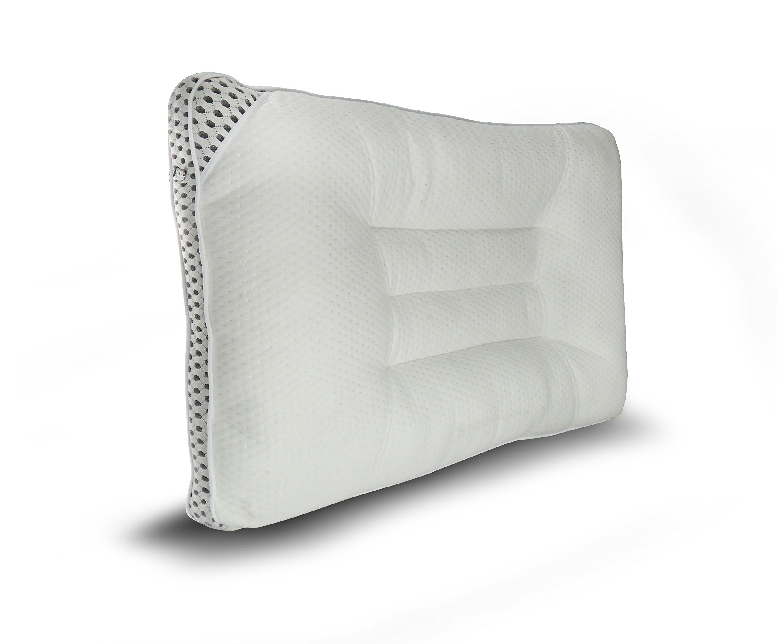 OXA Adjustable Bed Pillows