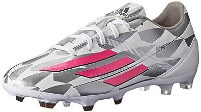 ce1301bea7667 adidas Men's F10 Fg Ww