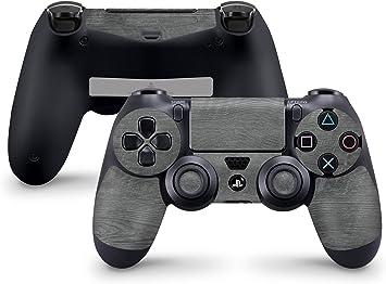 Sony Playstation 4 Controlador Skin – Diseño Protector de pantalla ...