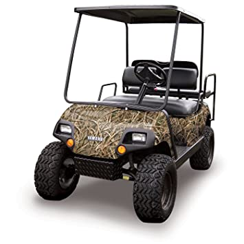 Amazon.com: Mossy Oak gráficos (10060-sgb) Shadow Grass ...