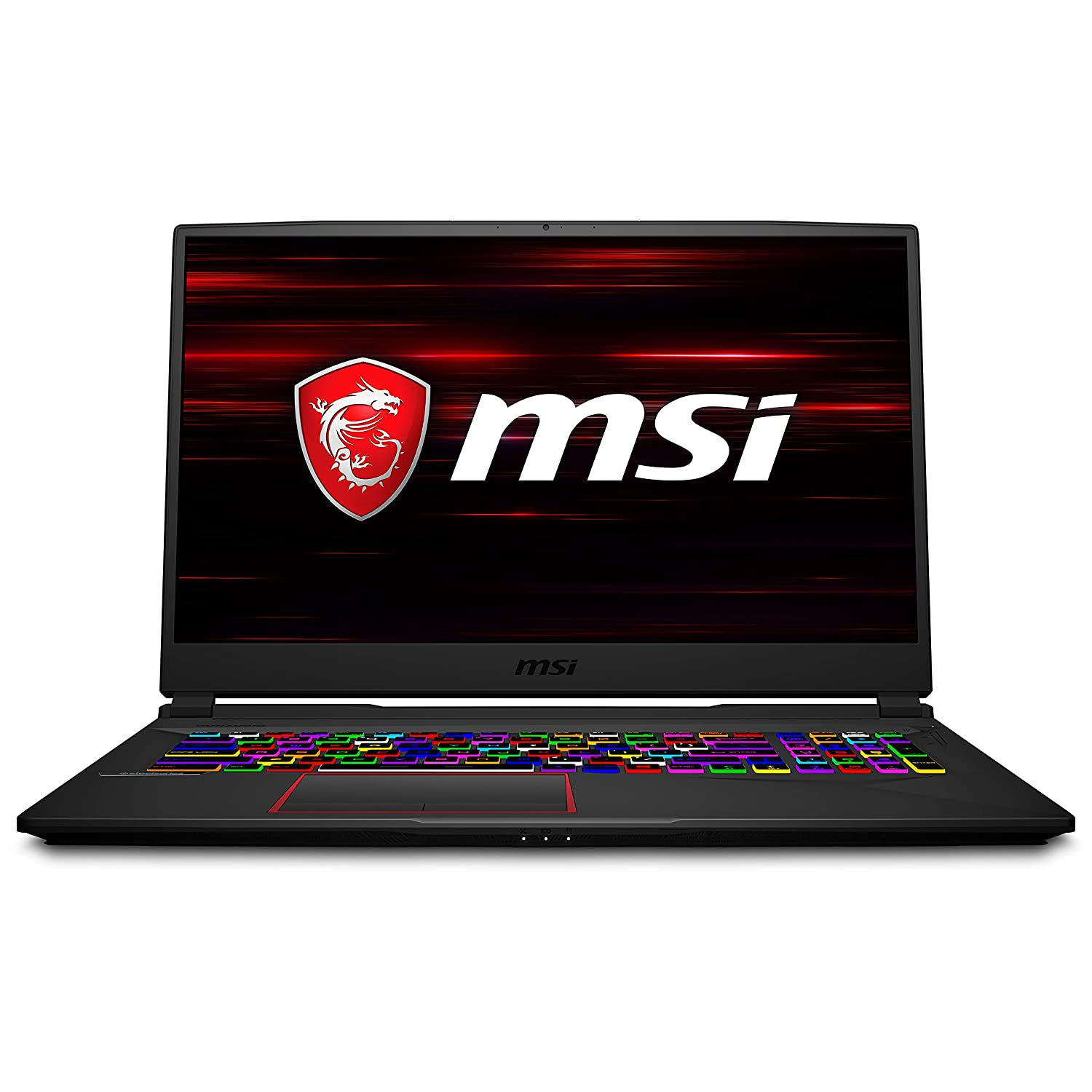 tech-princess-amazon-prime-day-msi-computer