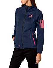 Geographical Norway Trapeze Lady 5b62177888ab