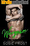 Wargasm (Payne Brothers Romance Book 3)