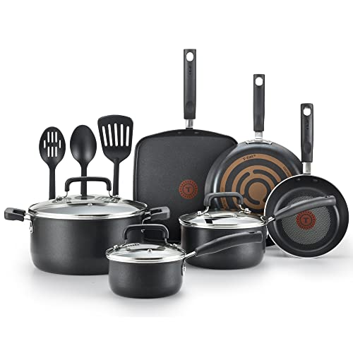 T-Fal-Signature-Non-Stick-12-Piece-Set