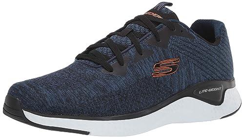 Solar Fuse-kryzik Sneakers