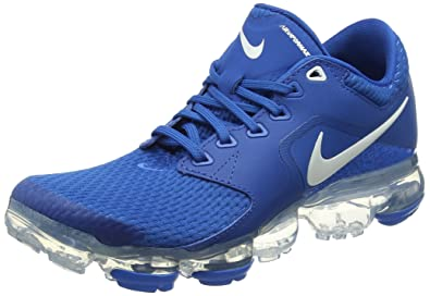 28da0156b78a4 Nike Air Vapormax (GS)
