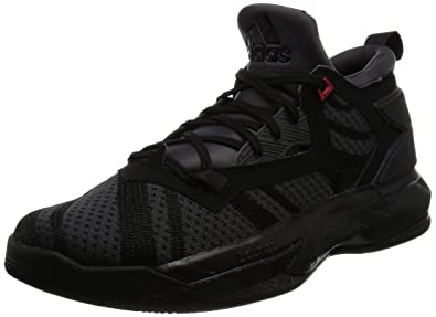 fe0dc9c03751 adidas Men s Damian Lillard 2 Basketball Shoes