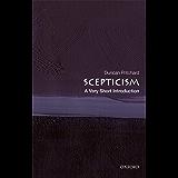 A Very Short Introduction (Very Short Introductions) (English Edition)