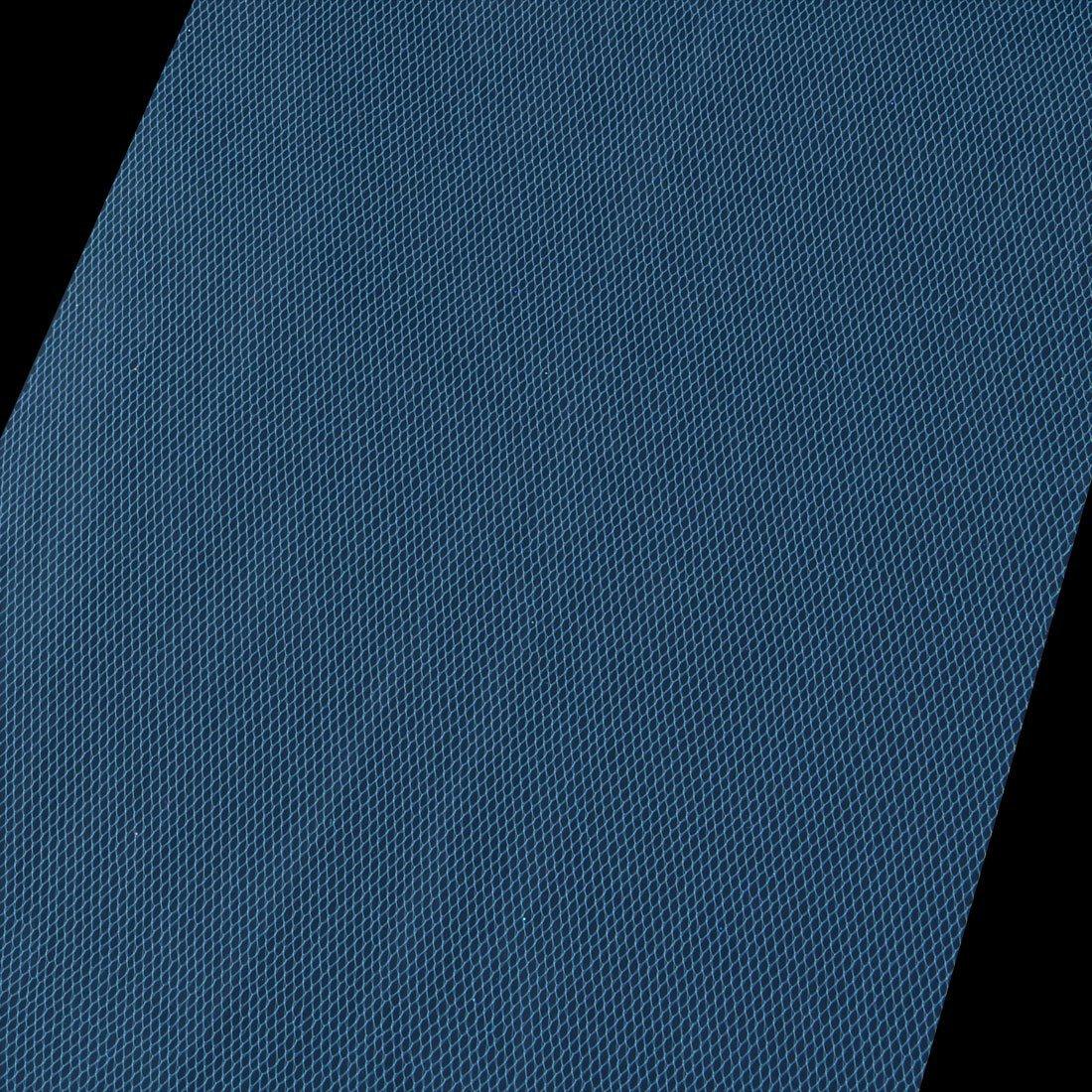 Amazon.com: Vestido de boda eDealMax Poliéster Inicio Tutu Regalo de la decoración del arte de DIY Tul carrete Rollo DE 6 pulgadas x 100 yardas Azul de ...