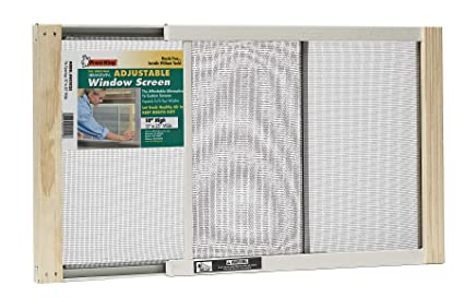marvin window screens frost king wb marvin aws1025 adjustable window screen 10in high fits 1525in