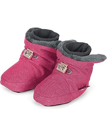 low priced 19846 4693c Babystiefel für Mädchen einkaufen auf Amazon Fashion