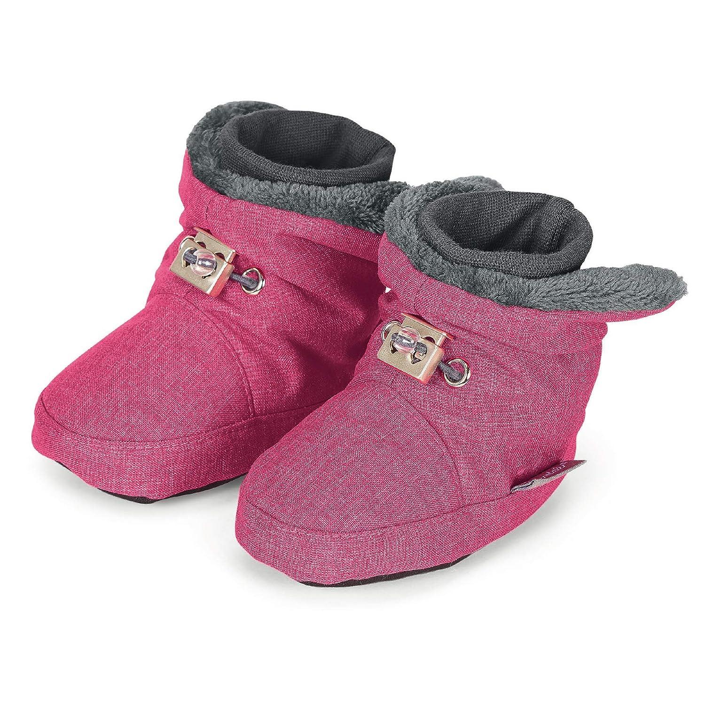 Sterntaler Unisex Baby-Schuh Stiefel