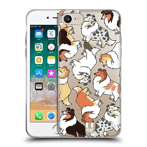 headcase iphone 8 case