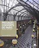 Passages couverts de Paris