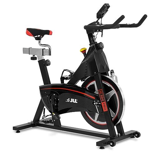 Spin Cycle: Amazon.co.uk