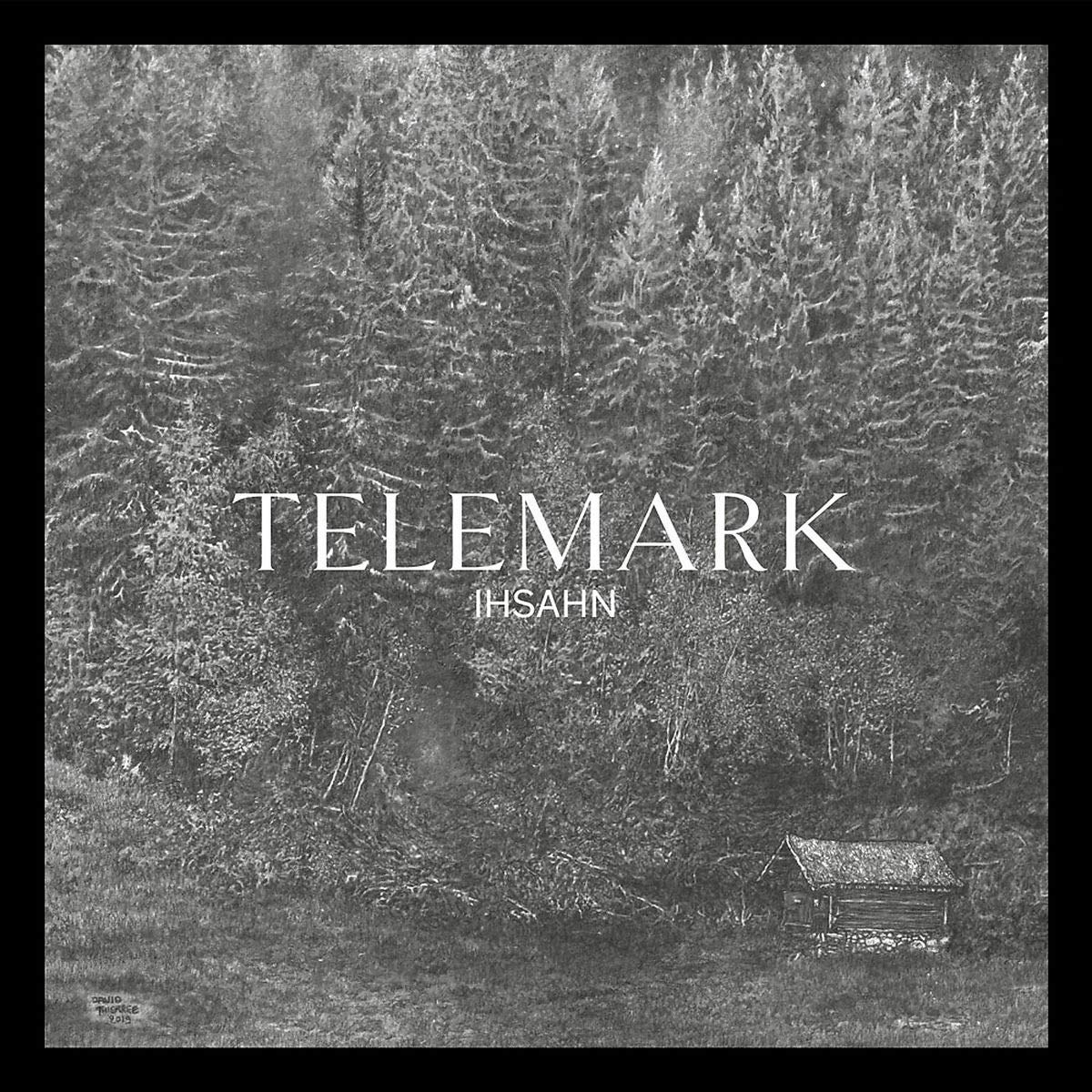 Telemark Import Allemand Import