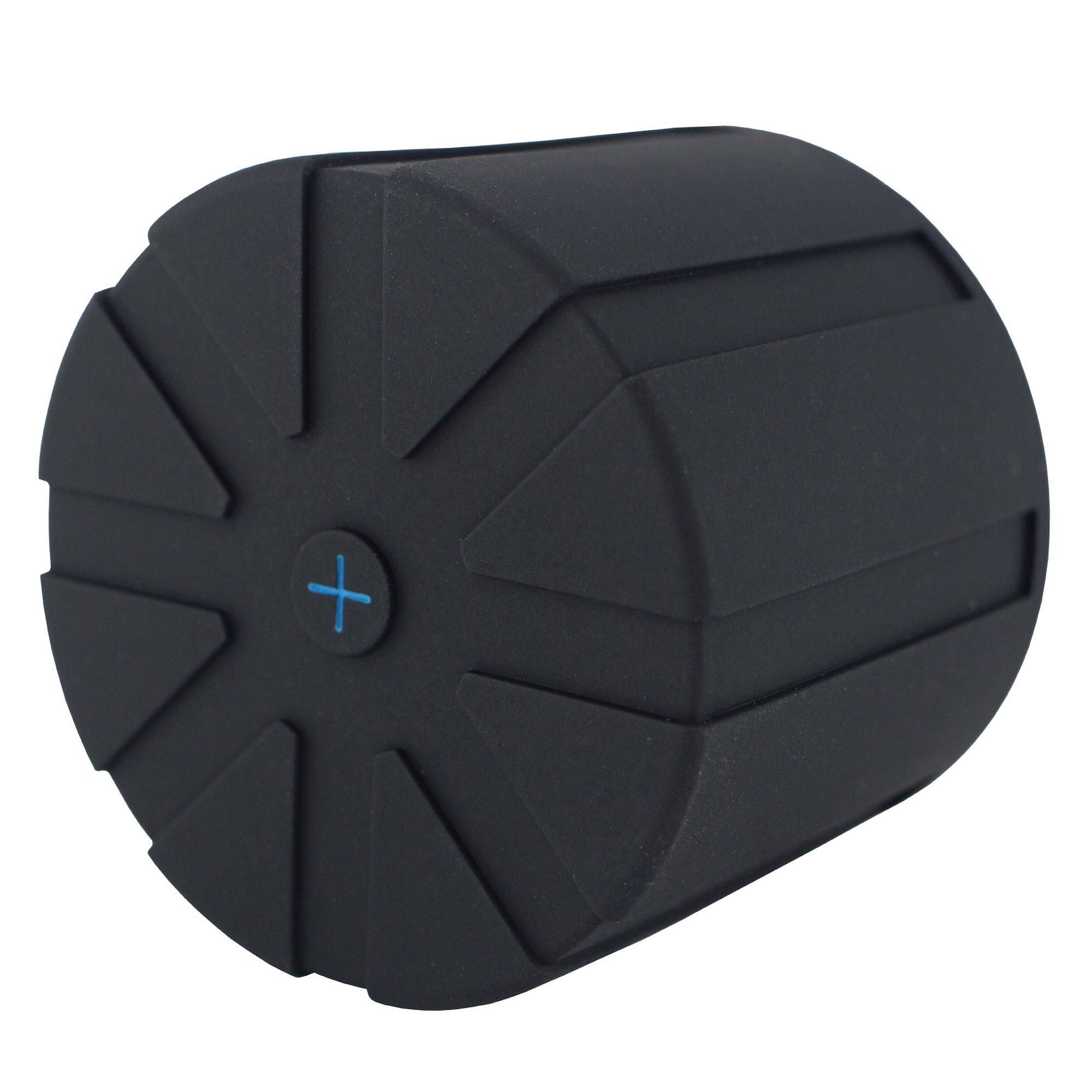KUVRD - Universal Lens Cap - Fits 99% of DSLR lenses, Element Proof, Limited Lifetime Warranty, Single Lens Cap by KUVRD