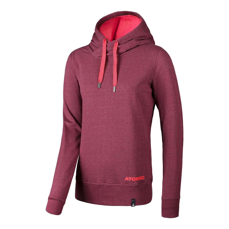 Damen Jacken CMP Damen Skijacke CMPA8|#CMP 3W02576