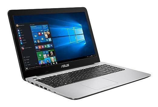 "84 opinioni per Asus X556UA-XO607T 15.6"" Portatile, Processore Intel Core I5-7200U, 4 GB di RAM,"
