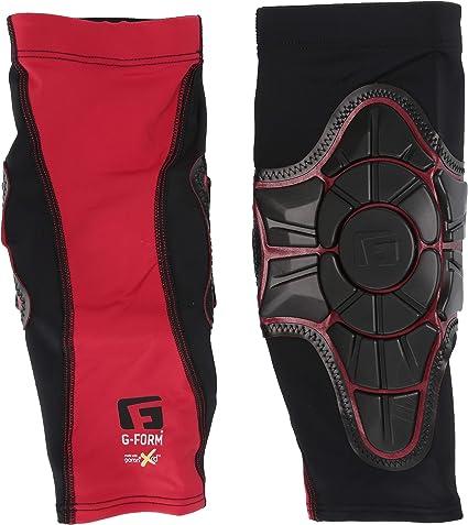 G Form Pro-x Short de Protection Mixte